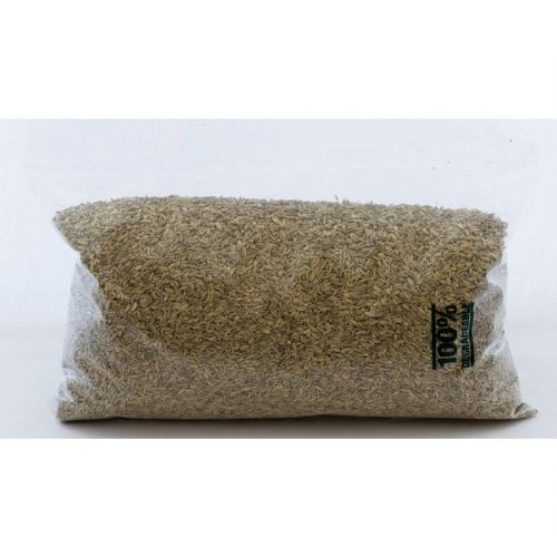 Equus Health  - Fennel Seeds - 1kg